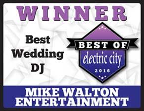 DJ-Mike-Walton-EC-Award1