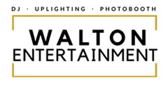 Mike Walton Entertainment